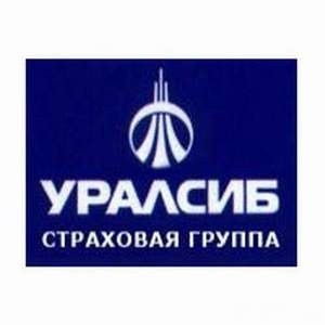 Банк Уралсиб и Правительство Башкирии до конца текущего года намерены инвестировать до 1 миллиарда рублей в социальное жилье для граждан Башкирии.