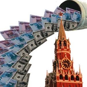 """Национализации российской экономики не будет, заверил Владимир Путин. """"Хотел бы подчеркнуть, нашей задачей не является, не может быть и не будет огосударствление российской экономики. Расширение присутствия государства в экономической жизни - мера вынужденная и носит временный характер"""", - сказал премьер на совещании по экономическим вопросам."""