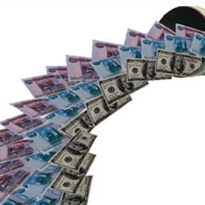Минэкономразвития признало, что мировой финансовый кризис скажется на темпах роста экономики России. Уже сейчас отмечается замедление роста ВВП по отношению к прошлогодним показателям.