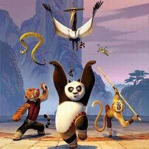 Одна из крупнейших анимационных компаний Dreamworks, подобно многим, не смогла избежать влияния кризиса. Не смотря на успех ее последней картины, доходы компании снизились на 21%.