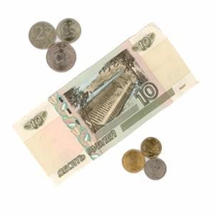Минэкономразвития прогнозирует, что инфляция в РФ по итогам 2008 года превысит 13%.Согласно оценке министерства, инфляция в октябре 2008 года составит 0,9%, в ноябре - 0,8%, в декабре - 0,7%.