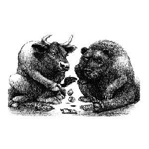 Торговая сессия на фондовой бирже ММВБ в субботу, 1 ноября, пройдет в укороченном режиме в связи с приближающимся праздником. РТС планирует работать по стандартному расписанию.