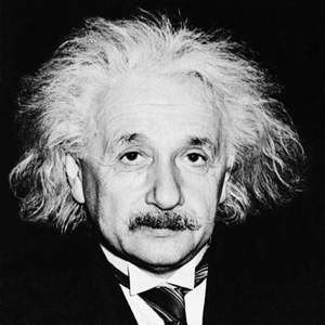 Великий физик, создатель теории относительности и обладатель Нобелевской премии Альберт Эйнштейн, несмотря на собственную смерть 53 года назад, продолжает зарабатывать $18 млн в год.