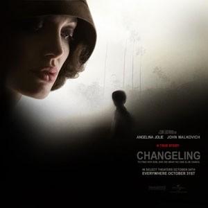 """Фильм """"Подмена"""" с Анджелиной Джоли в главной роли стартовал в ограниченном прокате США на прошлой неделе, собрав за первый уик-энд более $500 000 всего на 15 копиях."""