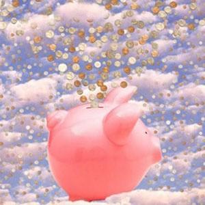 С 20 по 27 октября 2008 года денежная база в России в узком определении возросла с 4 трлн 527,1 млрд рублей до 4 трлн 540,3 млрд рублей, говорится в сообщении департамента внешних и общественных связей Банка России.
