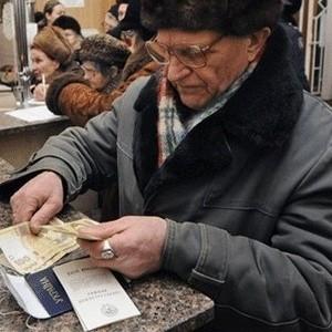 В сентябре россияне начали переводить свои банковские вклады из рублей в валюту. В октябре этот процесс будет еще более сильным из-за резкого снижения курса рубля относительно доллара.