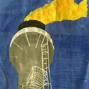 """Вчера в Мюнхене делегация ОАО """"Газпром"""" во главе с председателем правления Алексеем Миллером приняла участие в торжественных мероприятиях, приуроченных к 35-летию поставок природного газа из России в Германию в рамках сотрудничества с компанией E.ON Ruhrgas."""