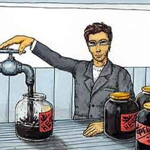 Даже при ценах на нефть в 40-50 долларов за баррель федеральный бюджет выполнит все свои социальные обязательства. Об этом заявил вице-премьер, министр финансов Алексей Кудрин в Госдуме.