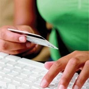 Каждый пятый житель США в связи с кризисом отказался от онлайн покупок. К таким выводам пришли эксперты National Cyber Security Alliance.