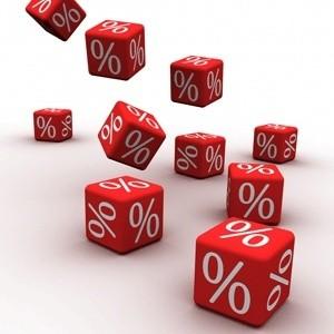 """""""Сбербанк"""" с 1 ноября ужесточил условия программ кредитования физических лиц по жилищным и потребительским кредитам."""