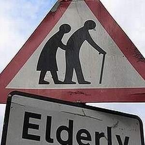 Великобритании грозит резкая волна увольнений. Причем в первую очередь удар придется на сотрудников пенсионного и предпенсионного возраста.