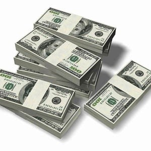 """Внешэкономбанк выделил РУСАЛу $4,5, хотя раннее кредит на рефинансирование был ограничен $2,5 млрд. Однако ВЭБ проявил щедрость не просто так. Если через год компания не погасит кредит, то 25% """"Норильского никеля"""" перейдут государству."""