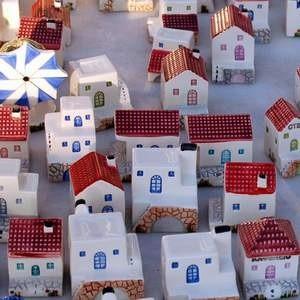 Столичные власти намерены приобрести у инвесторов и застройщиков 500 тыс кв метров недвижимости эконом-класса.