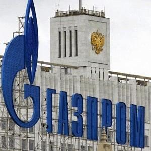 """В октябре """"Газпром"""" сократил экспорт газа на 8,3% по сравнению с аналогичным периодом 2007 года. Дело в том, что Германия, Италия и Турция - основные покупатели российского топлива - снизили объем закупок у российского газового концерна."""