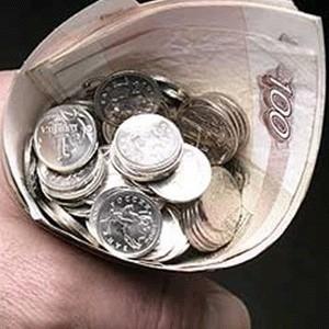 С начала года потребительские цены выросли в России на 11,6% по сравнению с 9,3% за аналогичный период 2007 года, сообщает Росстат.