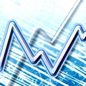 """Fitch Ratings завершило пересмотр суверенных рейтингов 17 крупнейших стран с развивающейся экономикой. Рейтинги Болгарии, Венгрии, Казахстана и Румынии были понижены. Кроме того, прогнозы по рейтингам ЮАР и России были пересмотрены со """"Стабильного"""" на """"Негативный""""."""