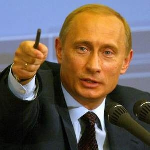 Премьер-министр РФ Владимир Путин заявил о необходимости жестко пресекать спекулятивные передвижения капитала и нелегальные банковские операции.  В сложившейся экономической ситуации особенно важно, чтобы правительственная финподдержка достигала своей цели, не рассеиваясь на спекулятивные операции.