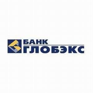 """Внешэкономбанк при поддержке ЦБ РФ и правительства приобретает 99% активов КБ """"Глобекс"""".  Это позволило """"Глобексу"""" расплатиться по долгам со своими клиентами и вернуться к режиму нормального функционирования."""