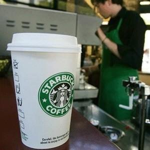 Сеть кофеен Starbucks объявила о снижении прибыли в четвертом квартале 2008 фискального года на 97%. Прибыль компании упала на 97% в четвертом квартале этого года. Она составила всего $5,4 млн по сравнению с $158,5 млн за аналогичный период прошлого года.