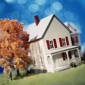 Уровень средней цены предложения загородных домовладений Московской области в 3 квартале 2008 года составил 70,5 тыс. руб./кв. м, относительно 2 квартала цена увеличилась на 15,5%.