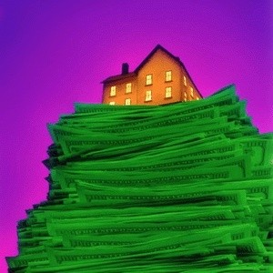 Российское правительство увеличит расходы на покупку жилья с 15 млрд рублей в 2009 году до 50-100 млрд рублей. Об этом сообщил министр финансов России Алексей Кудрин.
