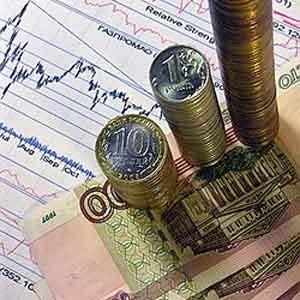 Совет Федерации сегодня одобрил проект бюджета на 2009-2011 гг. 175 млрд планируется выделить на поддержку российского финансового рынка. Также будут увеличены военные расходы. Минфин пересмотрел свои прогнозы цен ан нефть до 50$ за баррель в 2009 году, однако бюджет, по оценкам правительства все же должен остаться профицитным.
