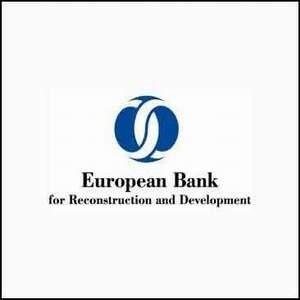 Московский Кредитный Банк стал первым банком в России, получившим кредитную линию от ЕБРР на финансирование факторинга.