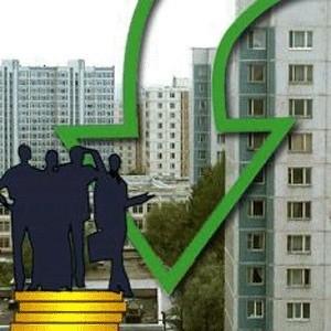 Возможность инвестировать в растущие зарубежные рынки недвижимости стала наиболее интересным способом защиты средств от обесценивания в условиях финансового кризиса.