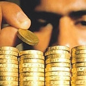 """ОАО """"Седьмой континент"""", одна из крупнейших розничных торговых сетей России, привлечет кредит Росбанка на $150 млн под 15% годовых со сроком погашения до 1 февраля 2010 года."""