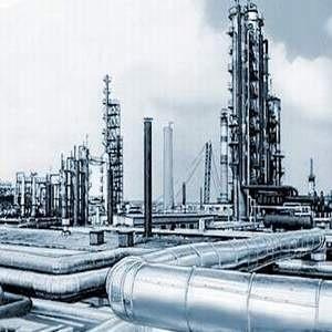 Экспорт нефти из России в январе-сентябре 2008 года снизился на 5,6% по сравнению с аналогичным периодом прошлого года - до 182,1 млн тонн, сообщает Федеральная служба госстатистики (Росстат).