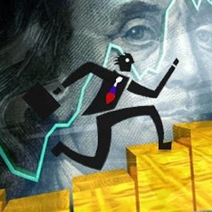 Рост объемов просроченной задолженности не стал неожиданностью. В связи с кризисом банки стали сокращать объемы розничного кредитования. Так многие отказалсиь от ипотеки и сократили объемы нецелевых и автокредитов.