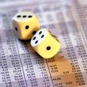 """Информационная группа Finam.ru провела конференцию """"Мягкая девальвация и удорожание денег: другого выхода нет?"""". По мнению аналитиков, """"мягкая девальвация"""" позволит избежать еще большей дестабилизации финансового сектора. Тем не менее, эксперты сомневаются, что она позволит решить проблемы утечки капитала и роста инфляции."""