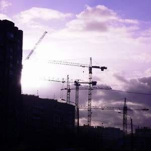 """ВТБ начал осуществлять программу по поддержке строительных компаний. В рамках этого компании """"ДОН-строй"""" выделяется кредит размером $500 млн."""