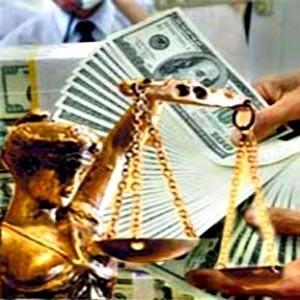 Банк России по итогам сегодняшнего аукциона по предоставлению необеспеченных займов для кредитных организаций предоставит банкам 143,074 млрд рублей.
