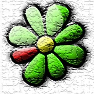 Традиционные сервисы мгновенных сообщений, такие как ICQ, постепенно теряют свою популярность и вытесняются аналогичными службами, интегрированными в различные популярные социальные сети.