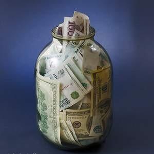 """Информационная группа Finam.ru (входит в состав инвестиционного холдинга """"ФИНАМ"""") провела конференцию """"Банковская система России в 2009: новые реалии и новые риски"""". Ее участники считают, что сейчас для российских банков существенно выросли риски увеличения просроченной задолженности. Последствием этого может стать дальнейшее увеличение стоимости кредитов для населения."""