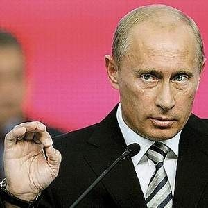 Владимир Путин считает необходимым с начала следующего года провести снижение налога на прибыль за счет отчислений в федеральный бюджет. Кроме того, регионам будет разрешено снизить ставку на 10%.