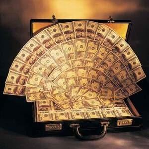 Московские власти в 2009 году введут льготную тарифную ставку на аренду помещений для предприятий малого бизнеса.