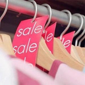 Британские магазины фиксируют падение продаж в последние месяцы. Общий годовой рост прибыли ритейлеров составит всего 1,8% против 3,3% в 2007 году.