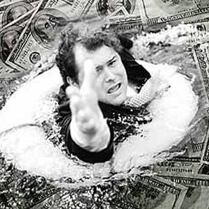 Глобальный финансовый кризис в ближайшие месяцы усугубится, и в одиночку с ним не сможет справиться ни одна страна, сообщают турецкие СМИ со ссылкой на главу Программы развития ООН (ПРООН), бывшего министра финансов Турции Кемаля Дервиша.