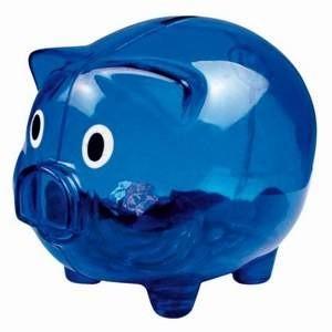 Банки, переводившие государственную финансовую поддержку в иностранную валюту, больше не получат помощи властей. Таким образом, планируется пресечь нецелевое использование госсредств, направленных на стабилизацию российской экономики.