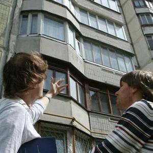 В октябре 2008 года средняя цена предложения квартир на вторичном рынке жилья Московской области составила 91,2 тыс. руб./кв. м. За месяц цена предложения увеличилась на 1,4%, долларовые цены за счет укрепления своих позиций на валютном рынке откатились на 2,8% до 3459 $/кв. м.