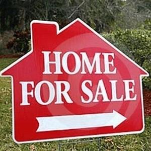 Риэлторы в США в условиях падения рынка недвижимости прилагают все свои усилия, чтобы привлечь в качестве покупателей американской недвижимости российских олигархов, корейских промышленников и других богатых иностранцев.