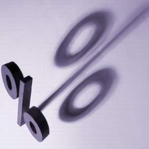 """Уважаемые дамы и господа! Сегодня в 13:00 по московскому времени на нашем сайте начнется конференция на тему: """"4% от прибыли: скидка на кризис или шаг к спасению экономики?"""" ."""