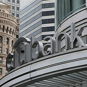 Правительство США рассматривает возможность спасательных мер в отношении крупнейшей финансовой корпорации Citigroup. Как сообщили представители американской администрации, в минувшие выходные этот вопрос активно обсуждался представителями Министерства финансов США и Федеральной резервной системы.