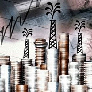 Повышение цен на нефть наряду с успешным вводом в эксплуатацию скважин способствовало в 2007 году увеличению на 32% выручки 50 средних нефтегазовых компаний. Однако сейчас компании столкнулись с рядом проблем, которые необходимо решать для выживания на рынке.
