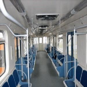 Начиная с 2009 года крупнейшее в России предприятие по производству вагонов метро – Метровагонмаш приступит к серийному производству модернизированных вагонов. Новые вагоны обещают быть более красивыми, комфортными и безопасными. В московском метрополитене они должны появиться уже в будущем году.