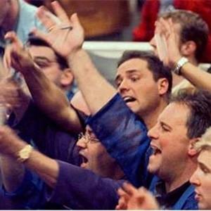 Отклонение вверх текущего значения технического индекса акций по сравнению со значением закрытия предыдущего торговго дня составило более 10%. Торги акциями в режиме основных торгов будут приостановлены с 18:35 на 1 час.