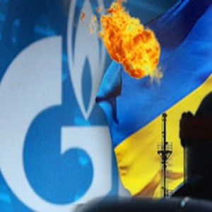 """""""Нафтогаз Украины"""" до 1 декабря текущего года должен погасить задолженность за газ, поставленный в сентябре, и часть задолженности за газ, поставленный в октябре 2008 года, после чего будут продолжены переговоры о реализации Меморандума о сотрудничестве в газовой сфере от 2 октября."""