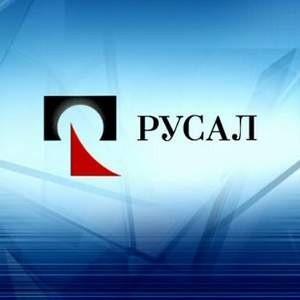 """""""Интеррос"""" и РУСАЛ достигли договоренности о сотрудничестве в отношении ОАО ГМК """"Норильский никель"""" с целью восстановить стоимость компании и способствовать ее динамичному развитию."""